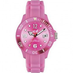 Ceas de dama Ice Watch Sili SI.PK.S.S.12