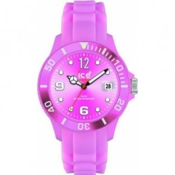 Ceas unisex Ice Watch Sili SI.PK.U.S.12