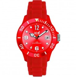 Ceas de dama Ice Watch Sili SI.RD.S.S.12
