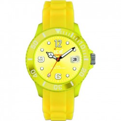 Ceas de dama Ice Watch Sili SI.YW.S.S.12