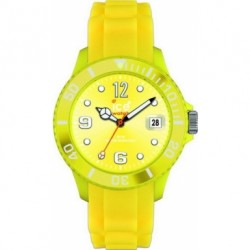 Ceas unisex Ice Watch Sili SI.YW.U.S.12