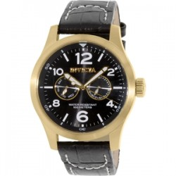 Ceas barbatesc Invicta 10491 l-Force