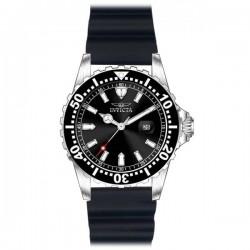 Ceas barbatesc Invicta 10917 Pro Diver
