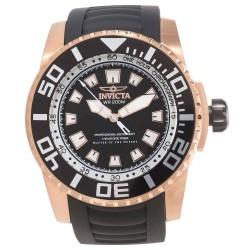 Ceas barbatesc Invicta 14666 Pro Diver