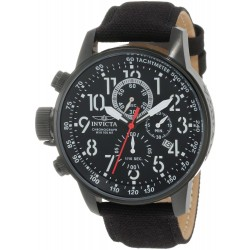 Ceas barbatesc Invicta 1517 l-Force