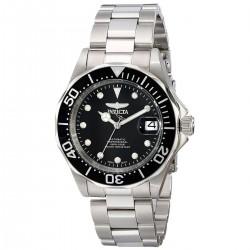 Ceas barbatesc Invicta 17039 Pro Diver