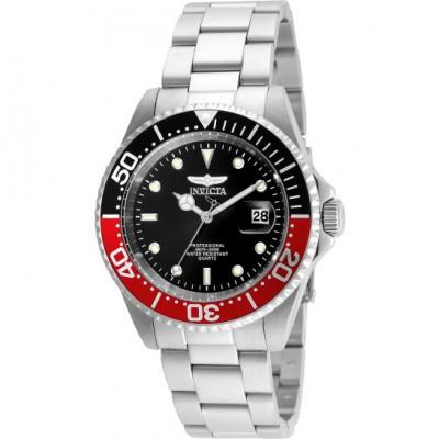 Ceas barbatesc Invicta 24945 Pro Diver