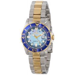 Ceas de dama Invicta 2961 Pro Diver