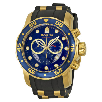 Ceas barbatesc Invicta 6983 Pro Diver