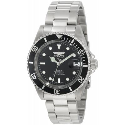 Ceas barbatesc Invicta 8926OB Pro Diver