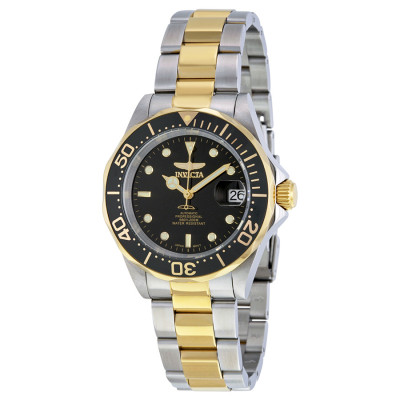 Ceas barbatesc Invicta 8927 Pro Diver