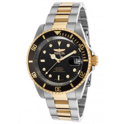 Ceas barbatesc Invicta 8927OB Pro Diver