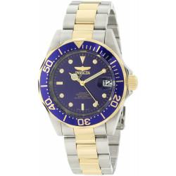 Ceas barbatesc Invicta 8928 Pro Diver