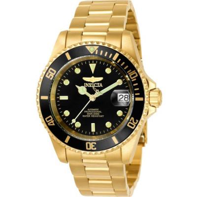 Ceas barbatesc Invicta 8929OB Pro Diver