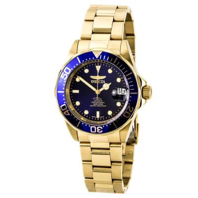 Ceas barbatesc Invicta 8930 Pro Diver