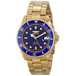 Ceas barbatesc Invicta 8930OB Pro Diver