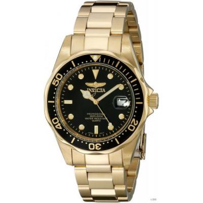 Ceas barbatesc Invicta 8936 Pro Diver