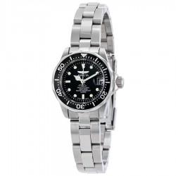 Ceas de dama Invicta 8939 Pro Diver