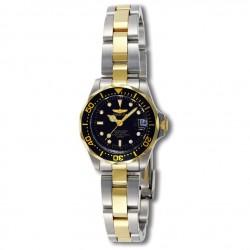 Ceas de dama Invicta 8941 Pro Diver