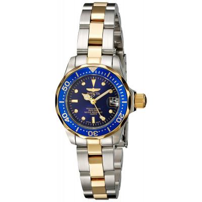 Ceas de dama Invicta 8942 Pro Diver