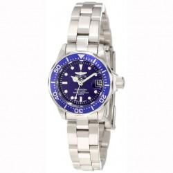 Ceas de dama Invicta 9177 Pro Diver