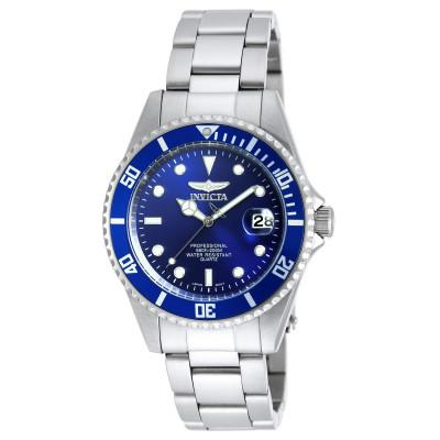 Ceas barbatesc Invicta 9204OB Pro Diver