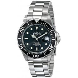 Ceas barbatesc Invicta 9307 Pro Diver