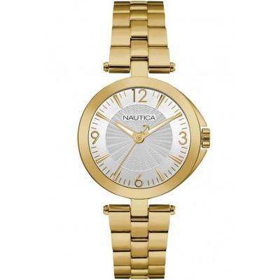 Ceas de dama Nautica NAD14001L