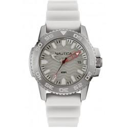 Ceas de dama Nautica NAI12528G