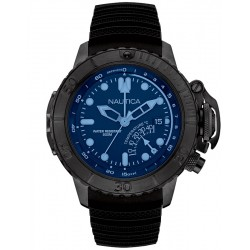 Ceas barbatesc Nautica NAI52500G