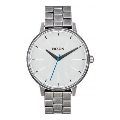 Ceas de dama Nixon A0992701
