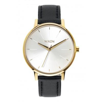 Ceas de dama Nixon A1081964
