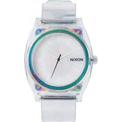 Ceas de dama Nixon A1191779 Teller