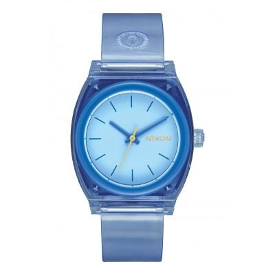 Ceas de dama Nixon A12152885