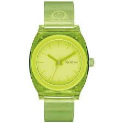 Ceas de dama Nixon A1215536