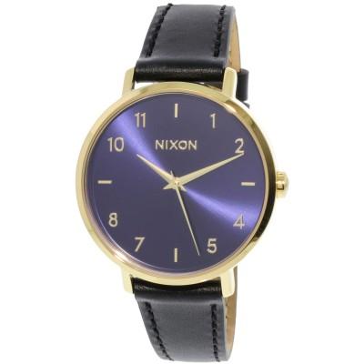 Ceas de dama Nixon A1230933