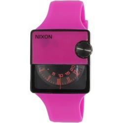 Ceas de dama Nixon A237644 Murf