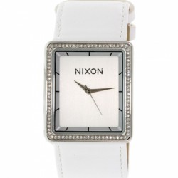 Ceas de dama Nixon A304370 Portrait