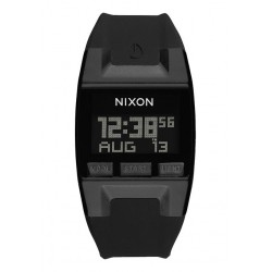 Ceas unisex Nixon A336000 Comp
