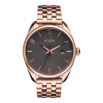 Ceas de dama Nixon A4182046