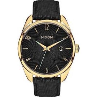 Ceas de dama Nixon A473513