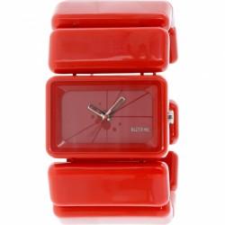 Ceas de dama Nixon A726200 Vega