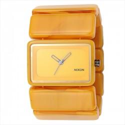 Ceas de dama Nixon A726640 Vega