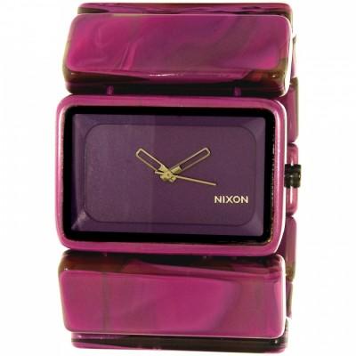 Ceas de dama Nixon A726643 Vega