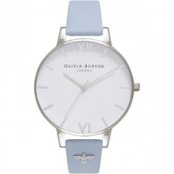 Ceas de dama Olivia Burton OB16ES16