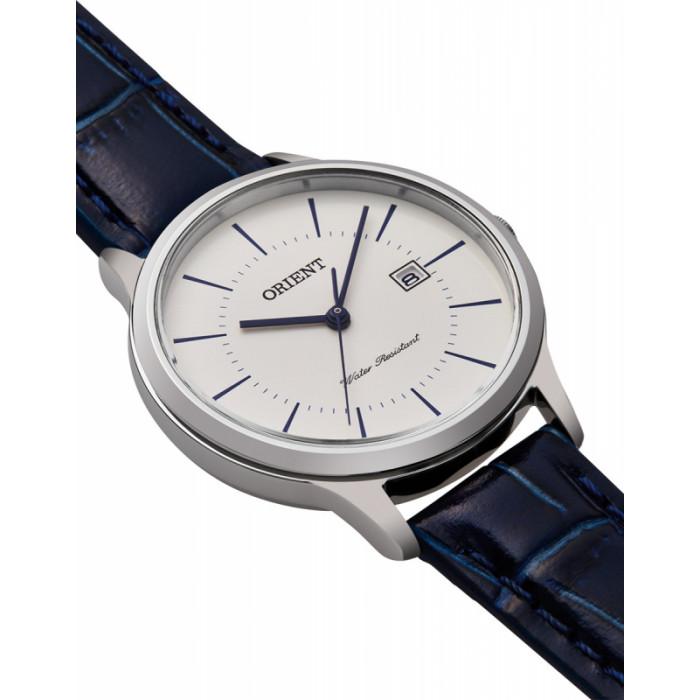 Ceas de dama Orient RF-QA0006S10B Contemporary