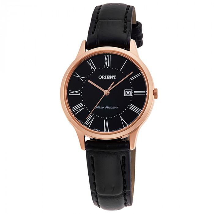 Ceas de dama Orient RF-QA0007B10B Contemporary