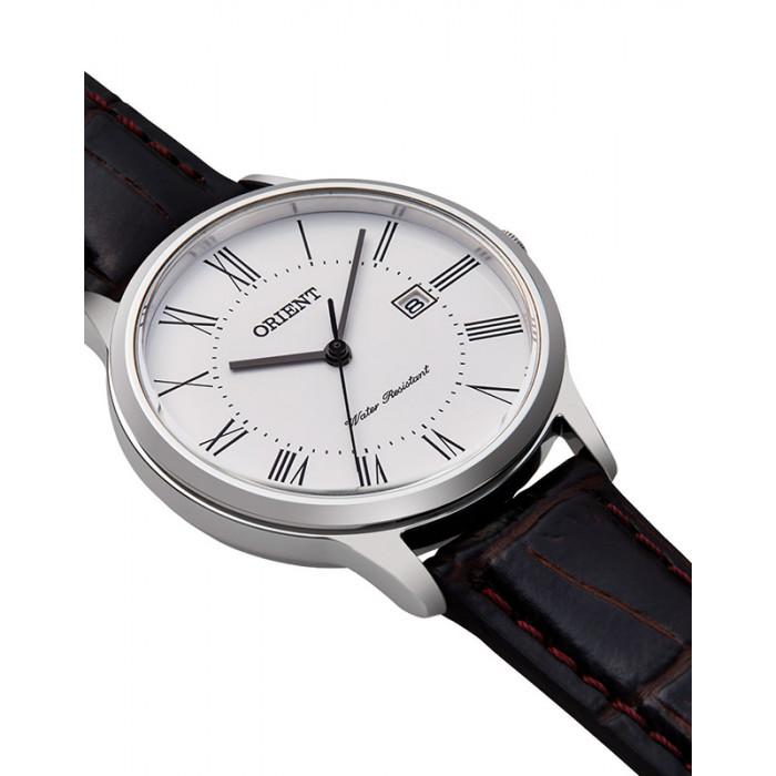 Ceas de dama Orient RF-QA0008S10B Contemporary