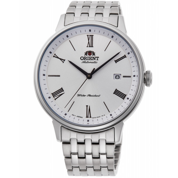 Ceas barbatesc Orient RA-AC0J04S10B Mechanical Contemporary