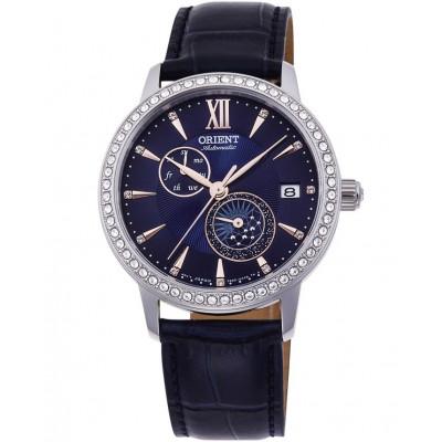 Ceas de dama Orient RA-AK0006L10B Classic Lady